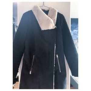 NWOT Fall/Winter Jacket